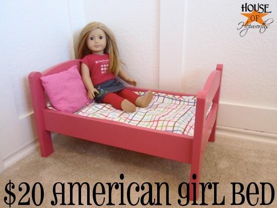 ikea_americangirl_bed_pink_10