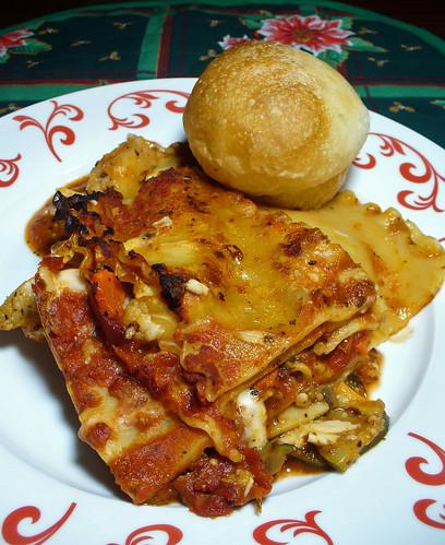 2011-12-31 - Lasagna - 0015
