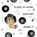 I'm DJing at Valentines by Nine Inch Nilina