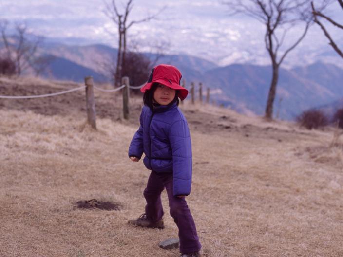 20120103_Nikon_FE2_Ai50mmF1.4_KODAK_E100G-4-03