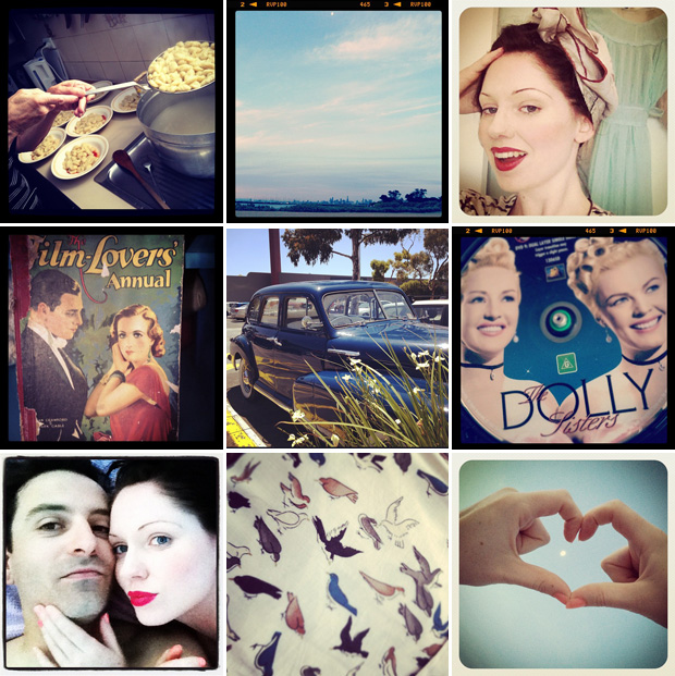 instagram Januaru 12