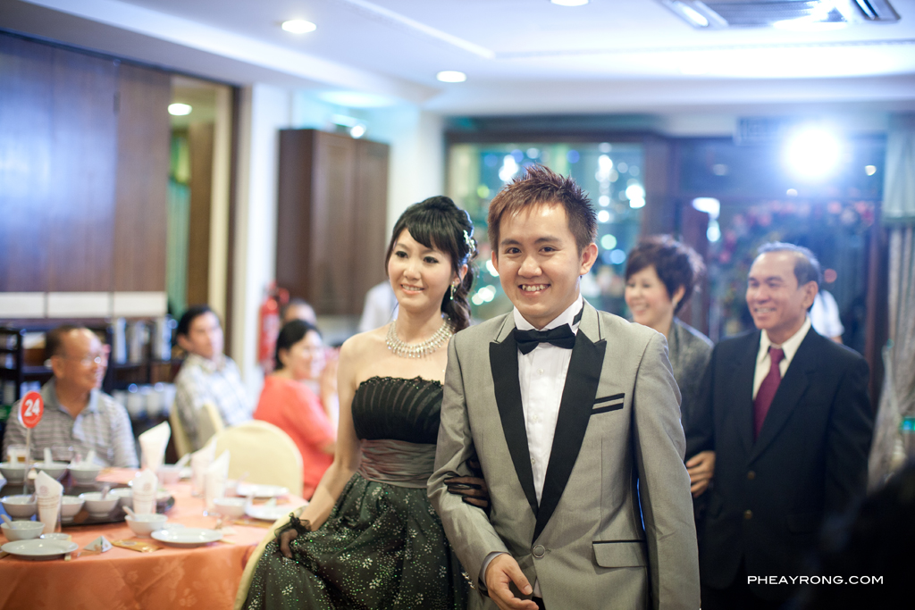 Penang Wedding Photographer, Penang Wedding Actual Day, Wedding photographer, Portrait photographer, Mickey & benny Wedding, Penang, Malaysia