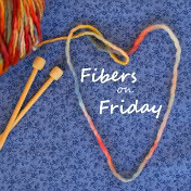 Fibers on Friday Button.jpg