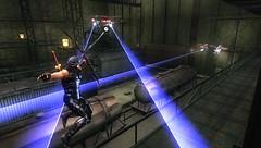 Ninja Gaiden Sigma Plus 4