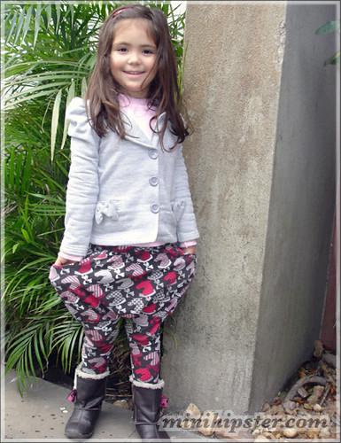 DEBORA... MiniHipster.com: kids street fashion (mini hipster .com)