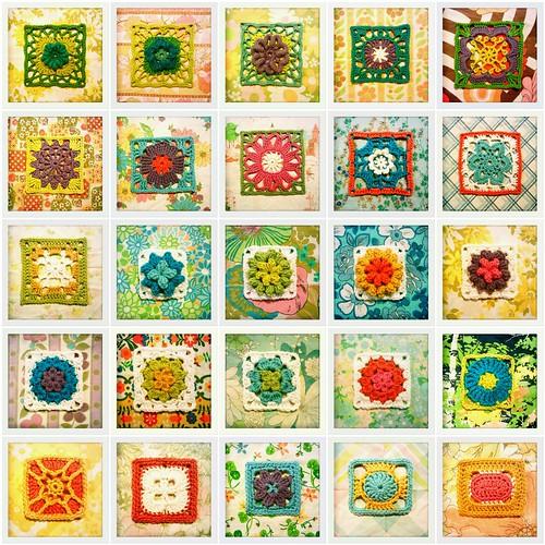 blocks 326-350