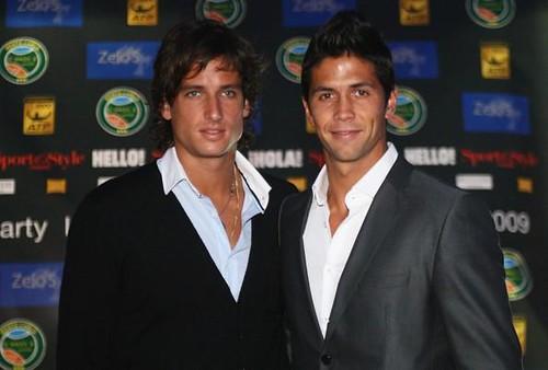 Feliciano-Lopez-Fernando-Verdasco