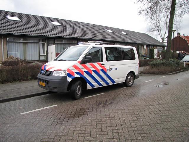 2012-07-01_Woningbrand-Freule_van_Dorthstraat (4)