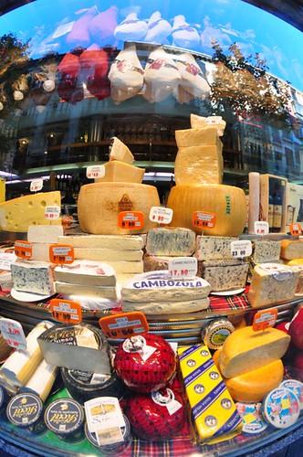 La Gastronomía Española Tradiciones y fiestas en España que enamoran a los turistas - 6654589473 bbf390b7f1 - Tradiciones y fiestas en España que enamoran a los turistas