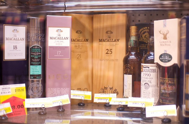 Scotch Case 5