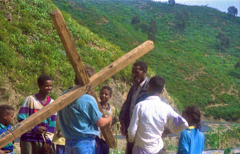 Ethiopia Image13