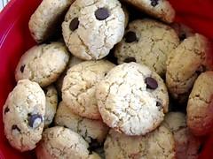 Em's cookies