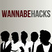 wannabe hacks-new-logo2