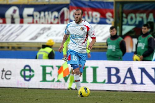 Calcio, Serie A: diretta calciomercato$