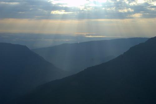 india meghalaya cherrapunjee northeastindia sohra