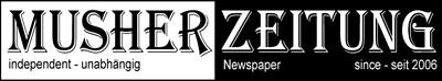 Musherzeitung.de, Helmut Dietz, Bielefeld