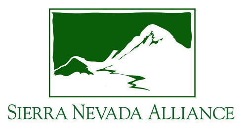 Sierra Nevada Alliance