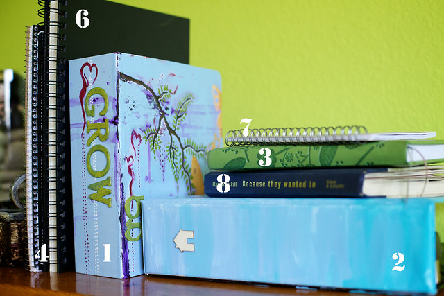 thrive_numbered_journals