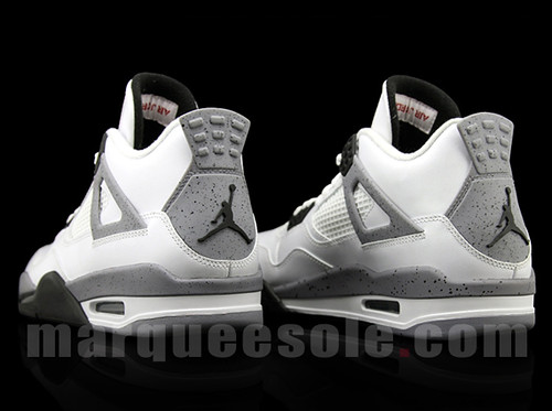 air-jordan-4-white-cement-retro-02