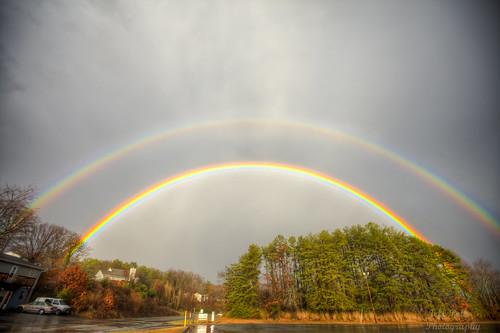 storm colors canon nc high rainbow dynamic mark vivid double ii 5d after range hdr weaverville