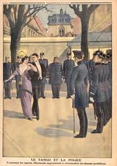 ptitjournal 21 dec 1913 dos
