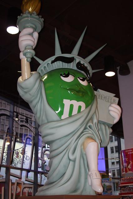 New York 2011 401