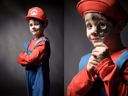 20120114_214826_MARIO_COMP-flickr