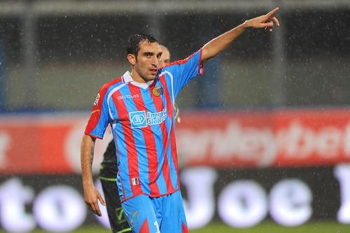 Udinese-Catania (2-1): Suicidio perfetto...