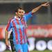 Calcio, Catania-Parma (1-1): le pagelle