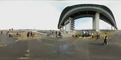DSCN5710 Panorama