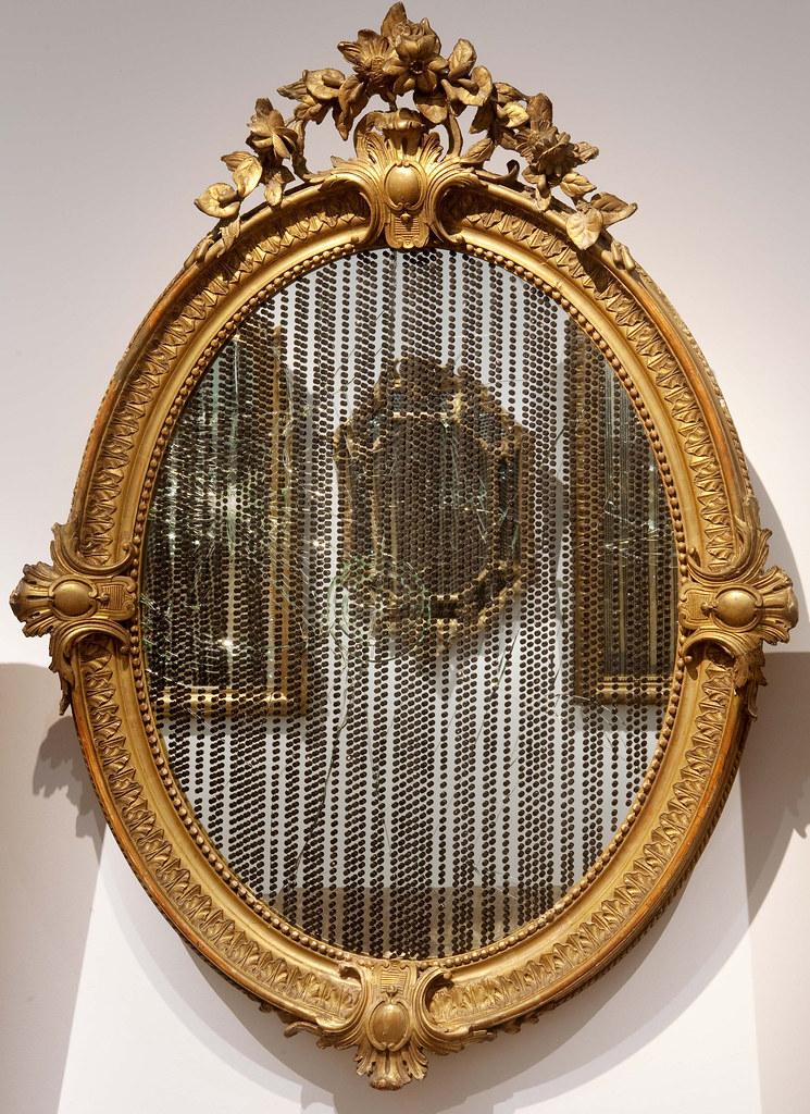 Bharti Kher rep by Galerie Perrotin .jpg