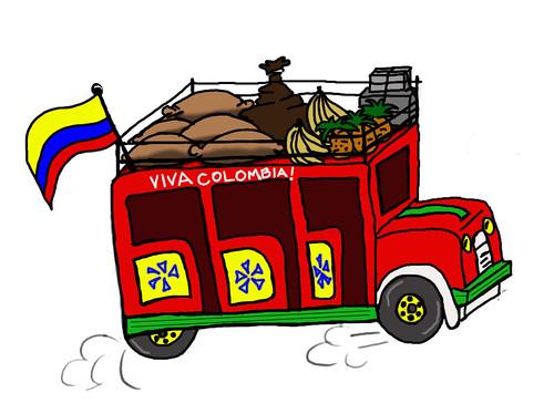 colombiacar