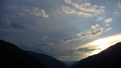sky colombia cielos santander boyaca yassef