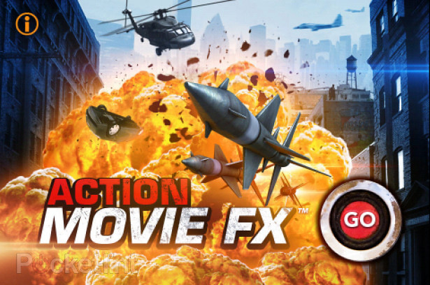 action-movie-fx-iphone-app-0