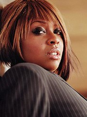 Ms Jade