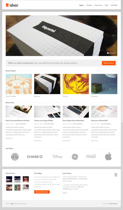 uber-wordpress-theme-1