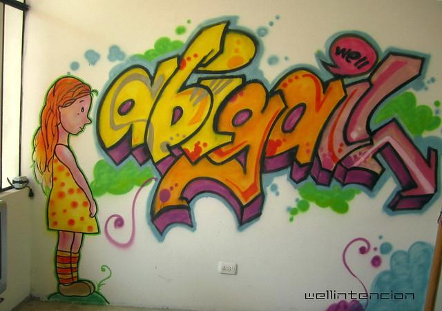 abigail | Flickr - Photo Sharing!