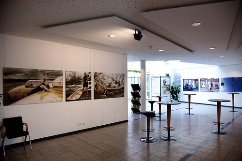 022_Michael_Stange_Fotograf_Osnabrück_Ausstellung