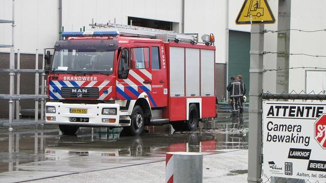 2012-20-01_Rookdetectie-Wiggers_Profiellijsten-Remco