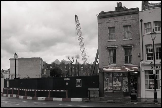 4 Stockwell Street