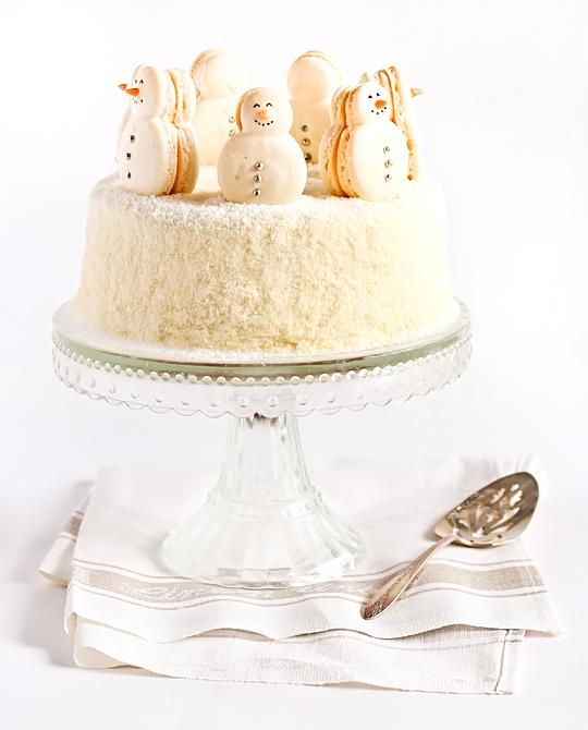 red_velvet_snow_cake-6