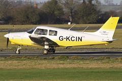 G-KCIN