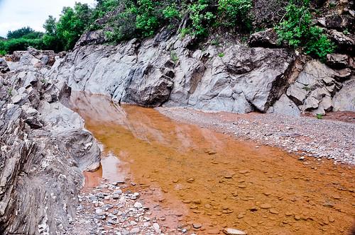 Río de Chazumba (03)