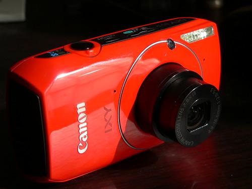 My New Camera_1