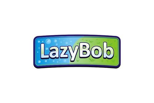 LazyBobDigv1
