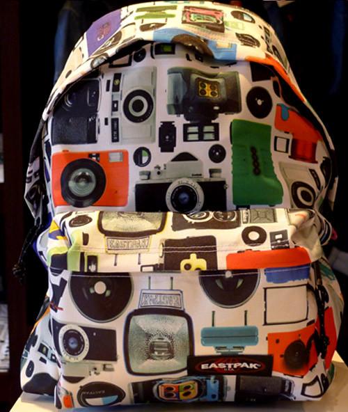 eastpak bag 4