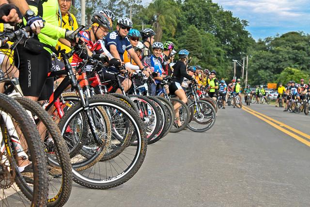 3o. Pedal de Integração -  por Pedro Barreto-8