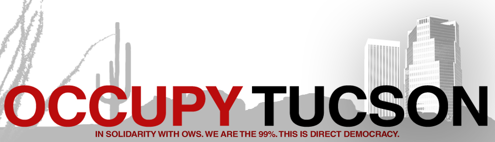Occupy-Banner-Option-1[1]