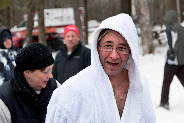 Grafton Lakes Winterfest 2012 - Grafton, NY - 2012, Jan - 13.jpg