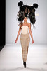 Gregor Gonsior - Mercedes-Benz Fashion Week Berlin AutumnWinter 2012#21